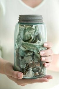 Money-saving-tips-299x450