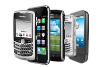Usa-mobile-phone