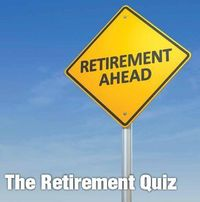 Retirement_quiz