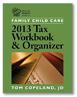 2013 Tax Workbook