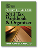 2013 Tax Workbook