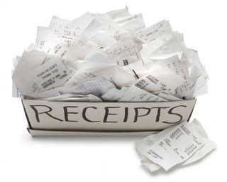 Receipts-1030x825