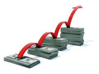 Increasing-stacks-of-bills