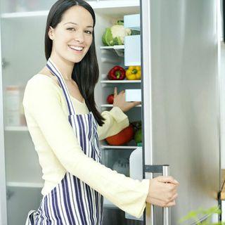 Woman-refrigerator-x