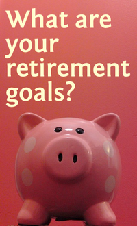Ally-asks-your-retirement-goals