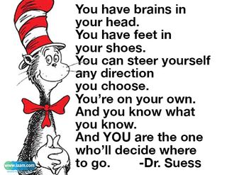 Dr.-Suess-Quotes