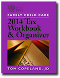 2014 Tax Workbook small